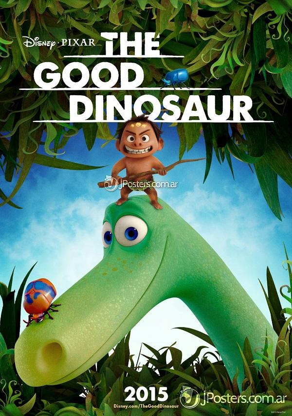 cine-infantil-the-good-dinosaur
