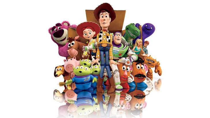cine-infantil-toy-story