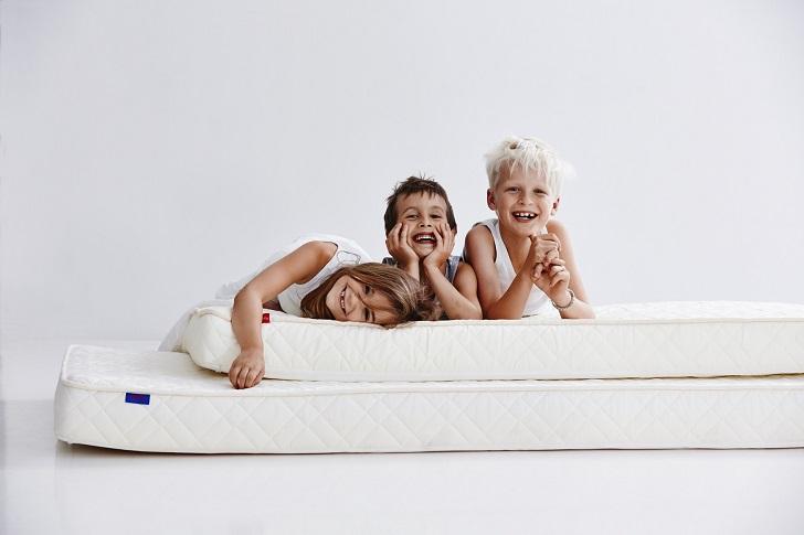 colchones-flexa-promocion