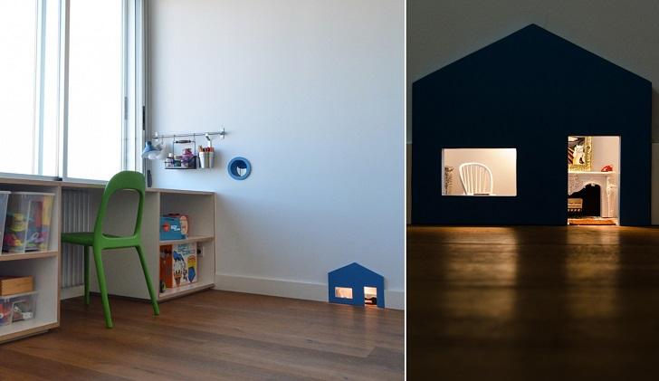 dormitorio-infantil-casita