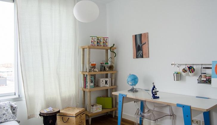 dormitorio-infantil-espacio-trabajo