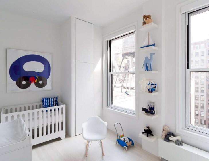 habitacion-azul-bebe