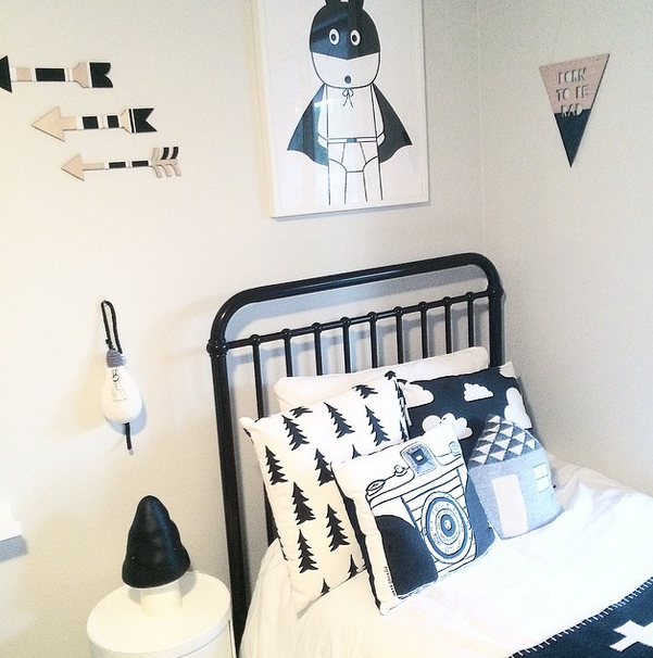 habitacion-bonita-instagram