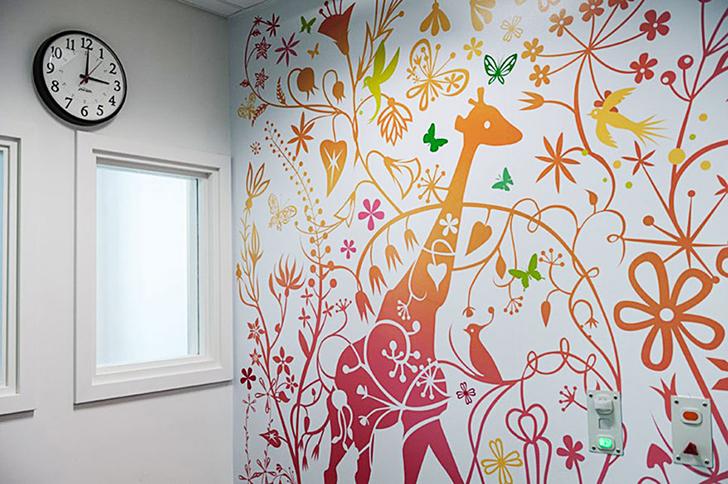 interiorismo-infantil-en-hospital-londres-11