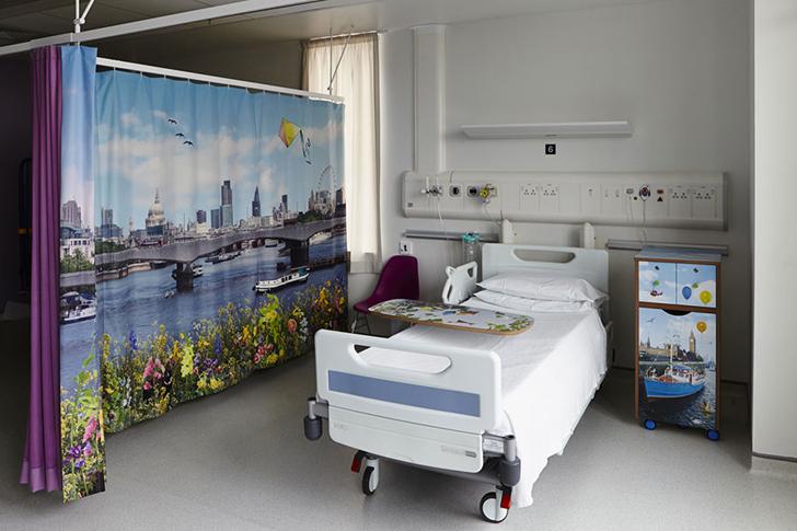 interiorismo-infantil-en-hospital-londres-12