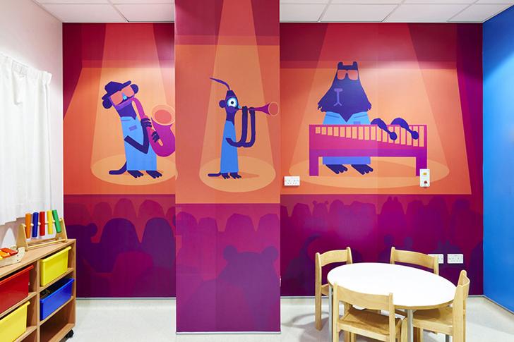 interiorismo-infantil-en-hospital-londres-5