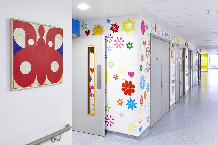 interiorismo-infantil-en-hospital-londres-8