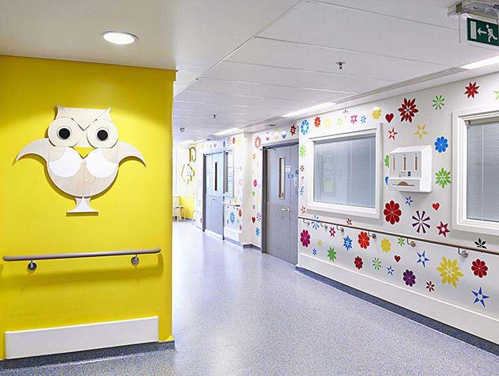 interiorismo-infantil-en-hospital-londres-9
