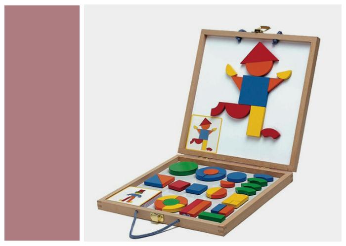 maletin-construccion-juguete