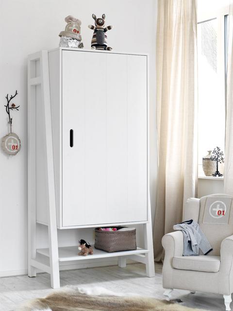mueble-bebe-armario