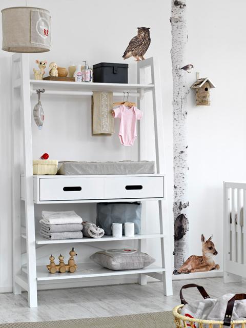 mueble-bebe-cajon-cambiador