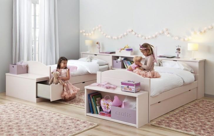 muebles-dormitorios-niñas