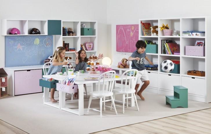 muebles-habitaciones-juegos