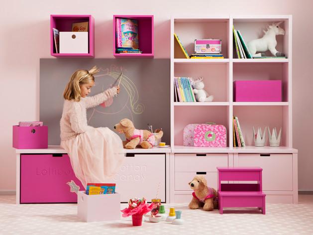 muebles-infantiles-y-juveniles-asoral-020