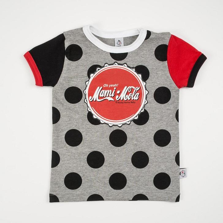 rocky-horror-baby-mamuky-camiseta-2