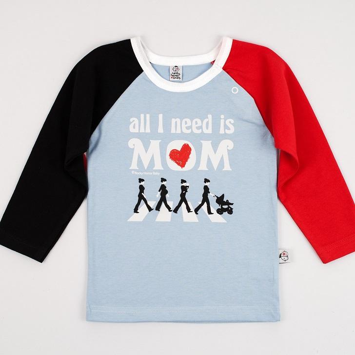 rocky-horror-baby-mamuky-camiseta