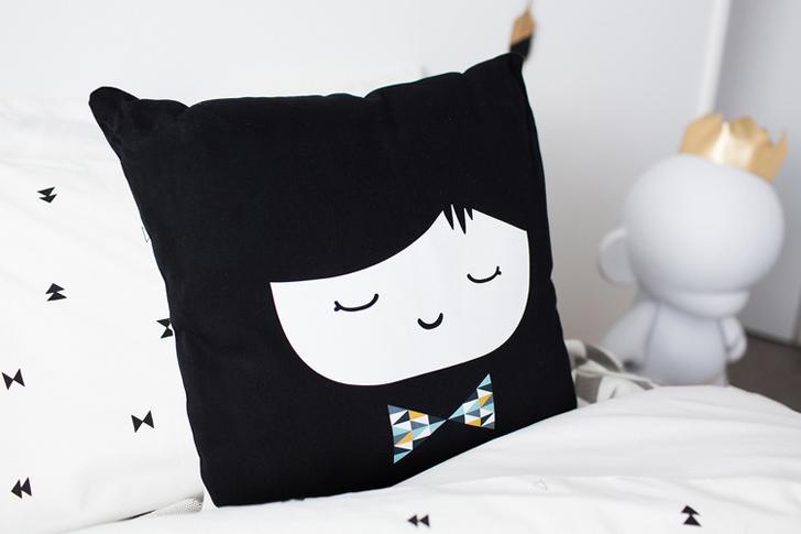 textiles-infantiles-5