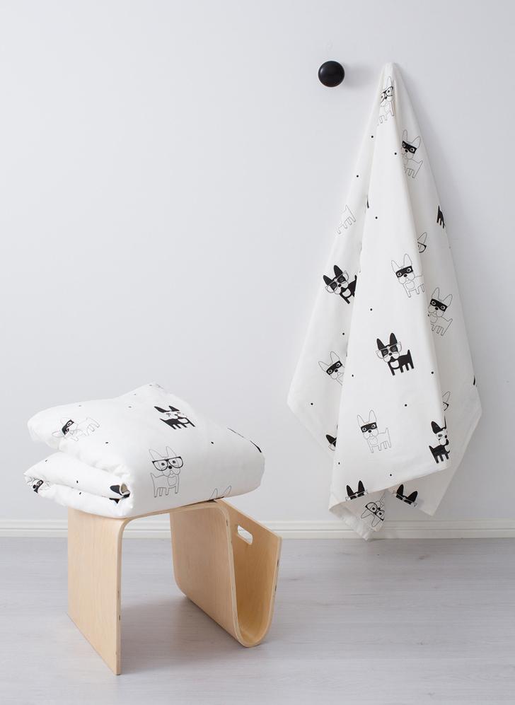 textiles-infantiles-8