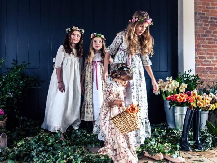 vestidos-comunion-niñas-2