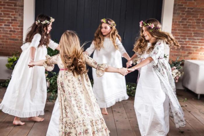 vestidos-comunion-niñas