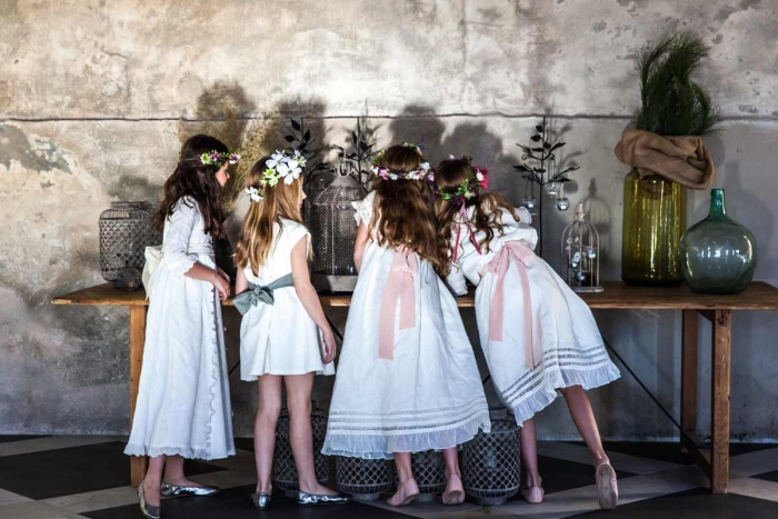 vestidos-primera-comunion-coronas