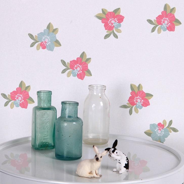vinilos-infantiles-love-mae-flores
