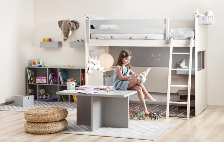 zona-estudio-niños-mobiliario