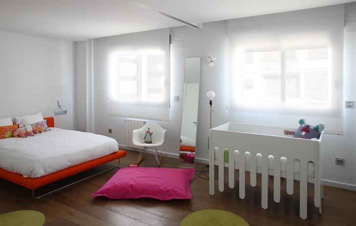 cortinas-y-estores-kaaten-blancos