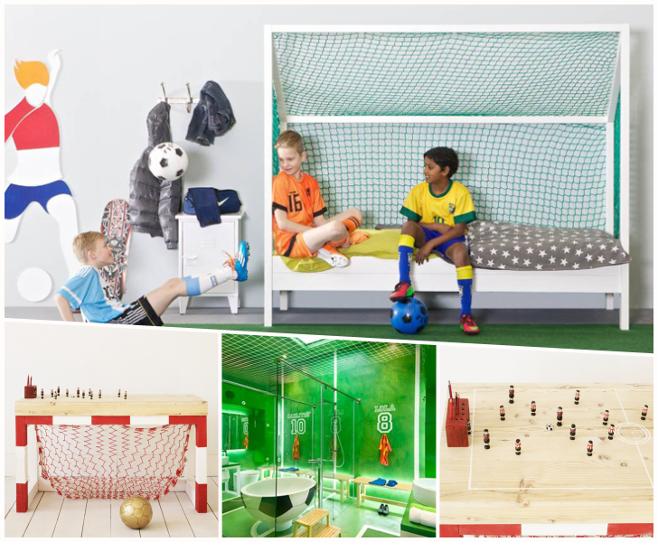 cuartos-infantiles-futbol