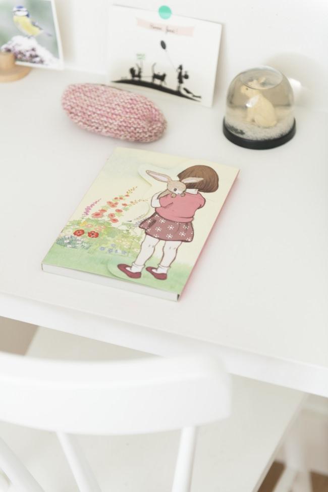 escritorio-infantil-blanco