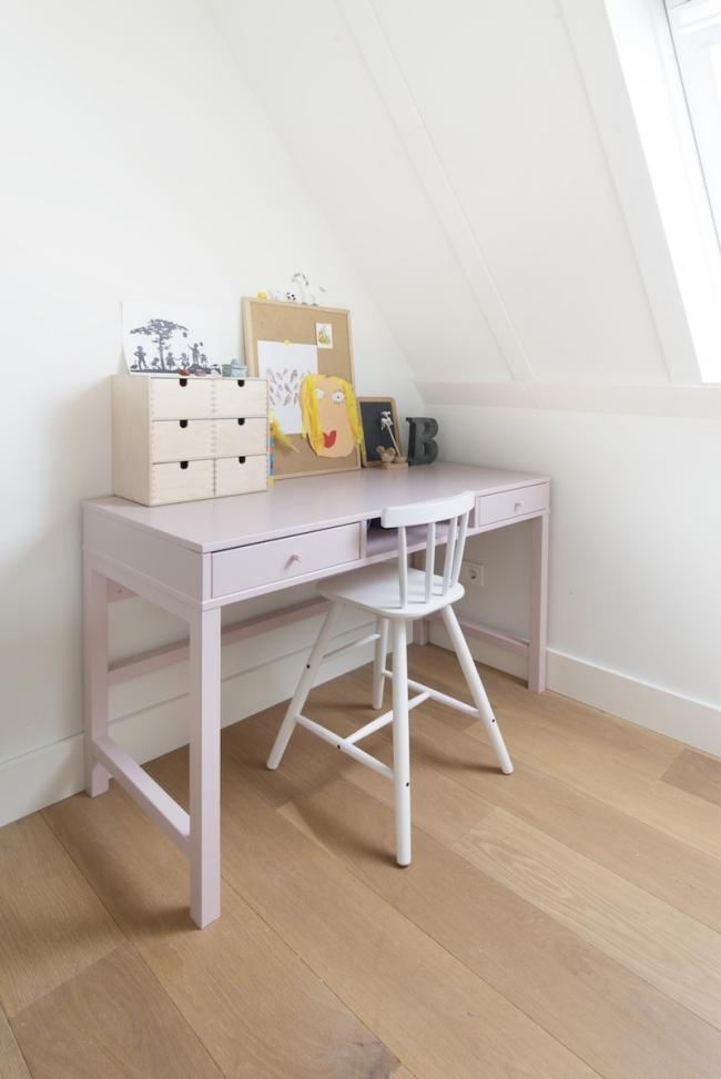 escritorio-rosa