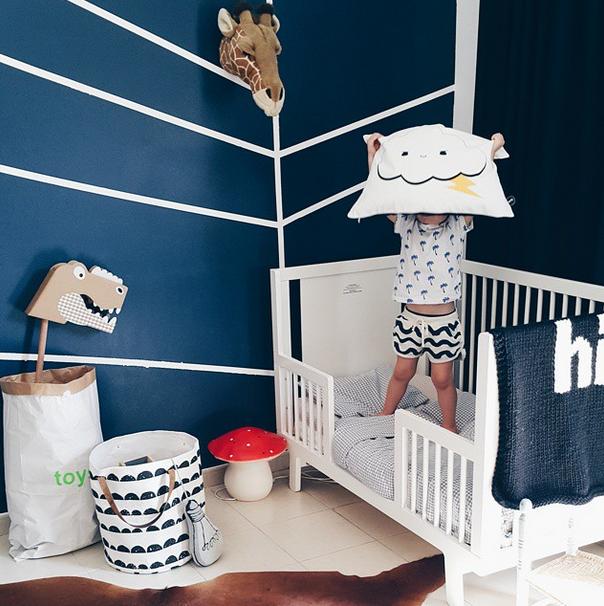 habitacion-moderna-infantil