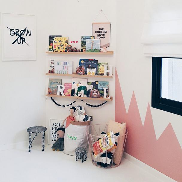habitacion-niños-almacenaje