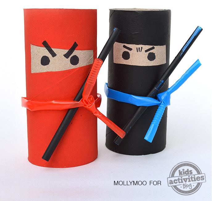 manualidades-tubos-wc-ninjas (1)