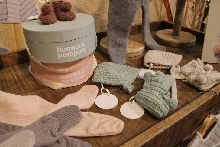 moda-bebe-bonnet-pompon
