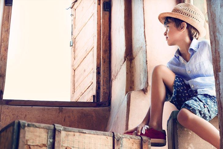 moda-infantil-massimo-dutti-primavera-2015-denim