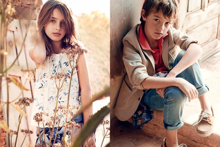 moda-infantil-massimo-dutti-primavera-2015-estampado