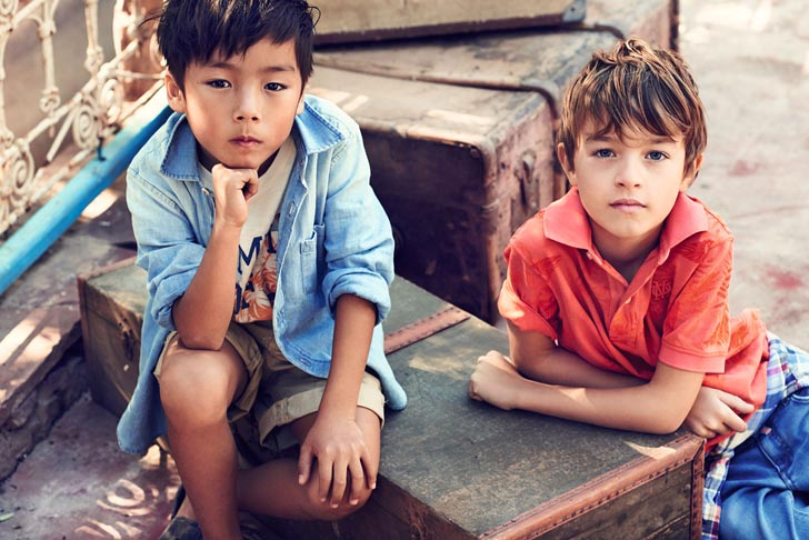 moda-infantil-massimo-dutti-primavera-2015-niño