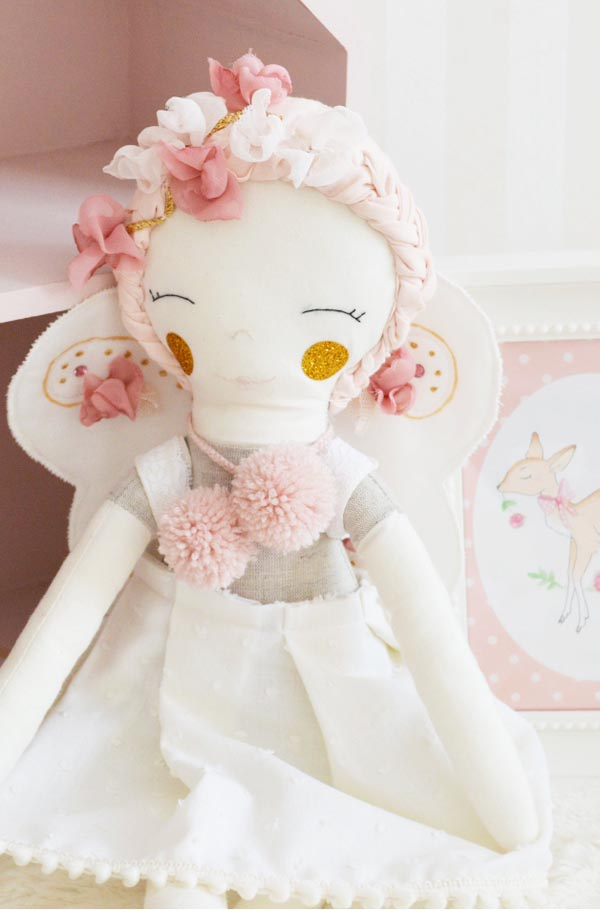 muñeca-hada-jasmine-minimeloves