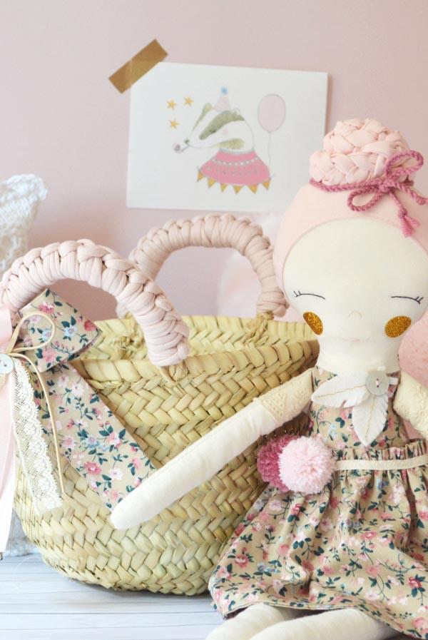 muñeca-olivia-minimeloves