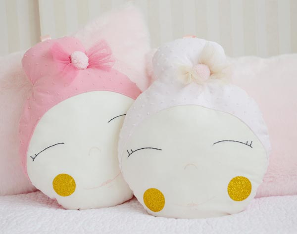 muñecas-cojines-minimeloves
