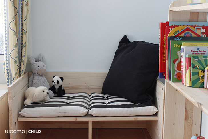 muebles-infantiles-banco-woomo