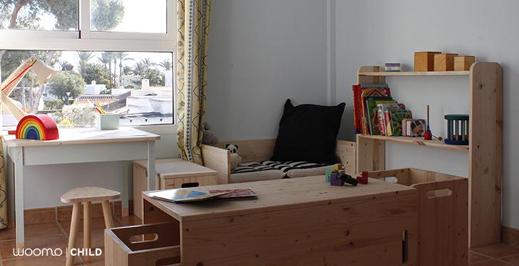 muebles-infantiles-ecológicos-woomo
