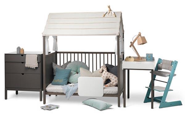 muebles-infantiles-evolutivos-stokke-home