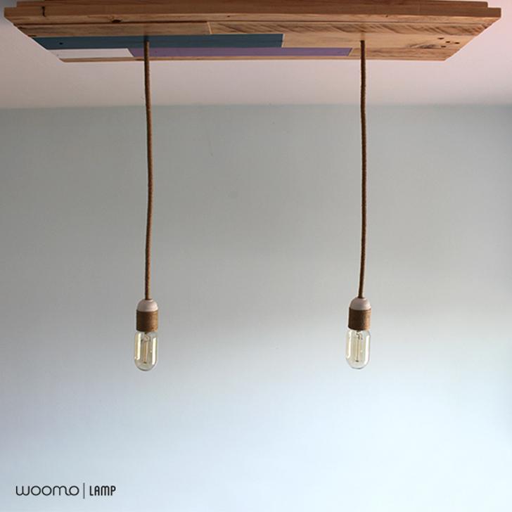 muebles-infantiles-lamparas-recicladas