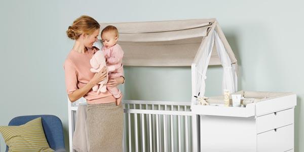muebles-infantiles-linea-stokke-home