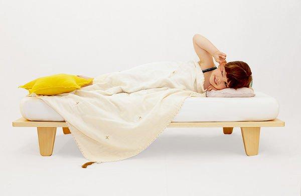 muebles-infantiles-mumanddad-cama-infantil