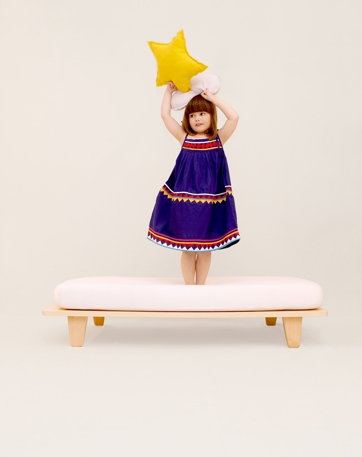 muebles-infantiles-mumanddad-cama