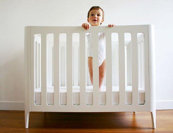 muebles-infantiles-mumanddad-cuna