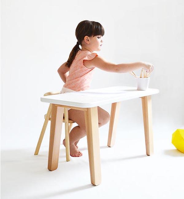 muebles-infantiles-munandad-mesa